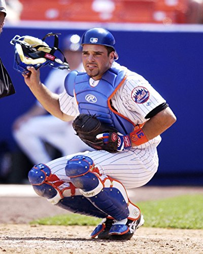 mike-piazza-ny-mets-8x10-photo-301