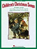 Children's Christmas Songs, , 0634019139