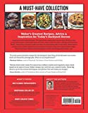 Weber's Greatest Hits: 125 Classic Recipes for