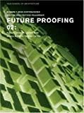 Future-Proofing, Yale School of Architecture Staff, 0393732371
