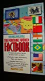 The Portable World Factbook, Keith Lye, 0380785706