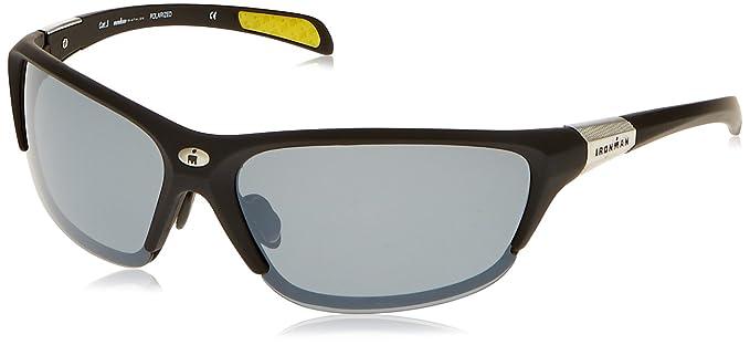 8a2356f9179 Amazon.com  IRONMAN Driven Sport Sunglasses  Sports   Outdoors