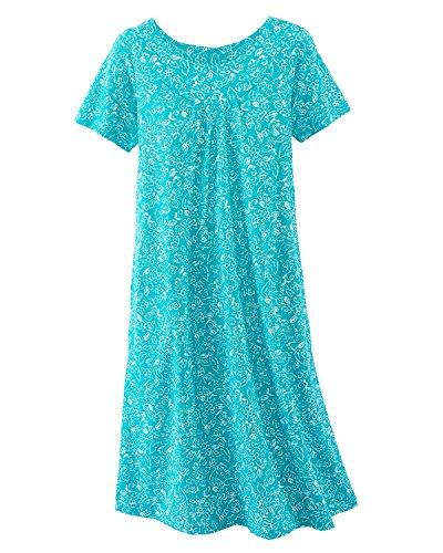 Ultrasoft Dress - 1