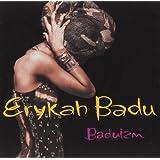 Baduizm By Erykah Badu (1997-02-01)