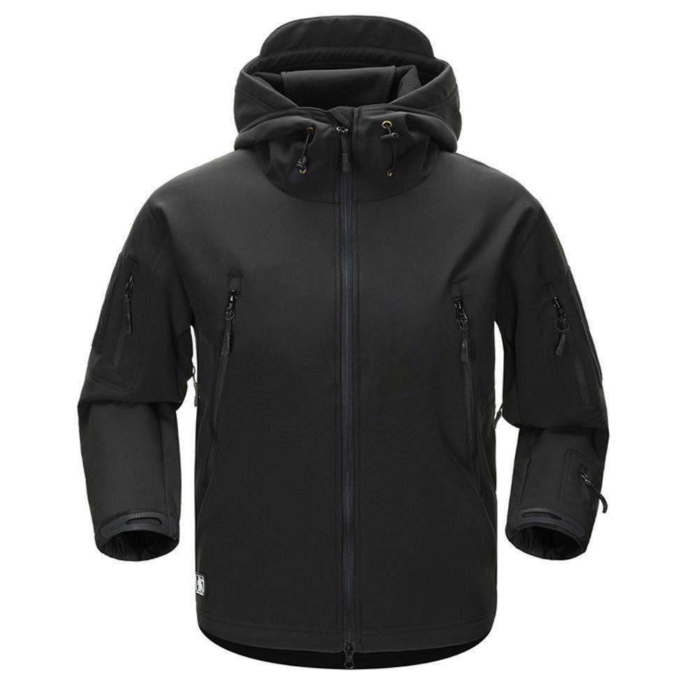 2ce60ff5a68 AmaSells Mens Jacket