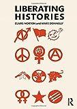 Liberating Histories