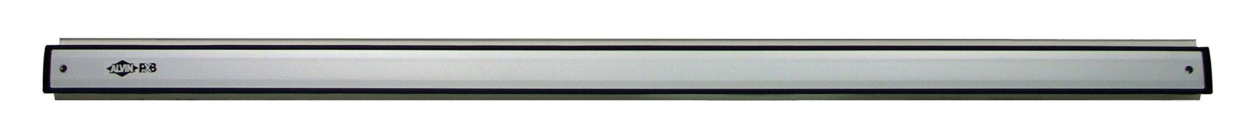 Alvin BX36N 36'' Straightedge Blade for PXB36