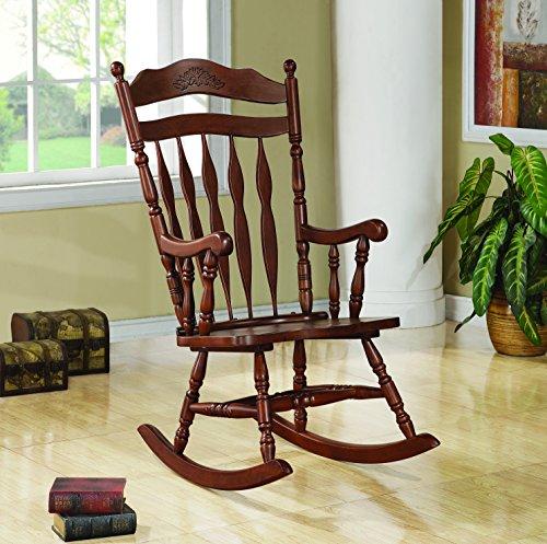 HomeShopCoastal FurnitureRocking Chairs