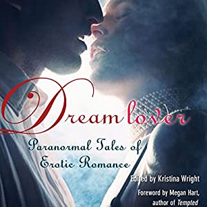 Dream Lover Audiobook