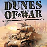 Panzer Elite Action Dunes of War [Download]