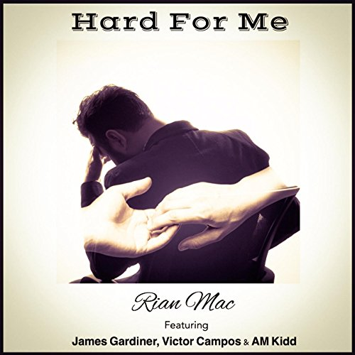 Onerous for Me (feat. James Gardiner, Victor Campos & Am Kidd)