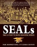SEALs, Chris Osman and Mir Bahmanyar, 1849084777