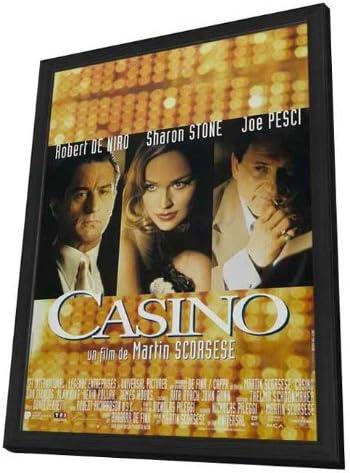 Казино х кино онлайн казино org