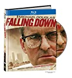 Falling Down (Blu-ray Book Packaging)