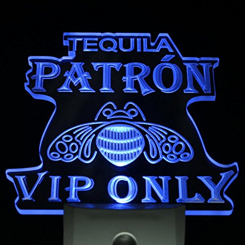 ws0018-vip-only-patron-tequila-day-night-sensor-led-night-light-sign