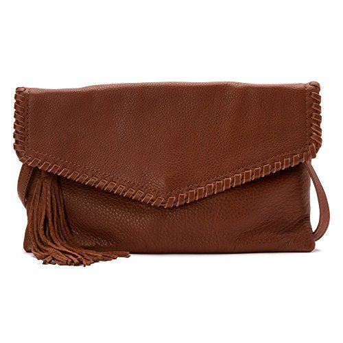 Hobo Fabric Bags - 3