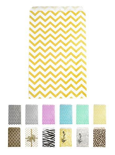 Novel Box Chevron Jewelry Merchandise product image