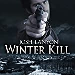 Winter Kill | Josh Lanyon