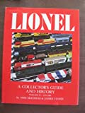 Lionel: A Collectors Guide and History, Volume IV: 1970-1980