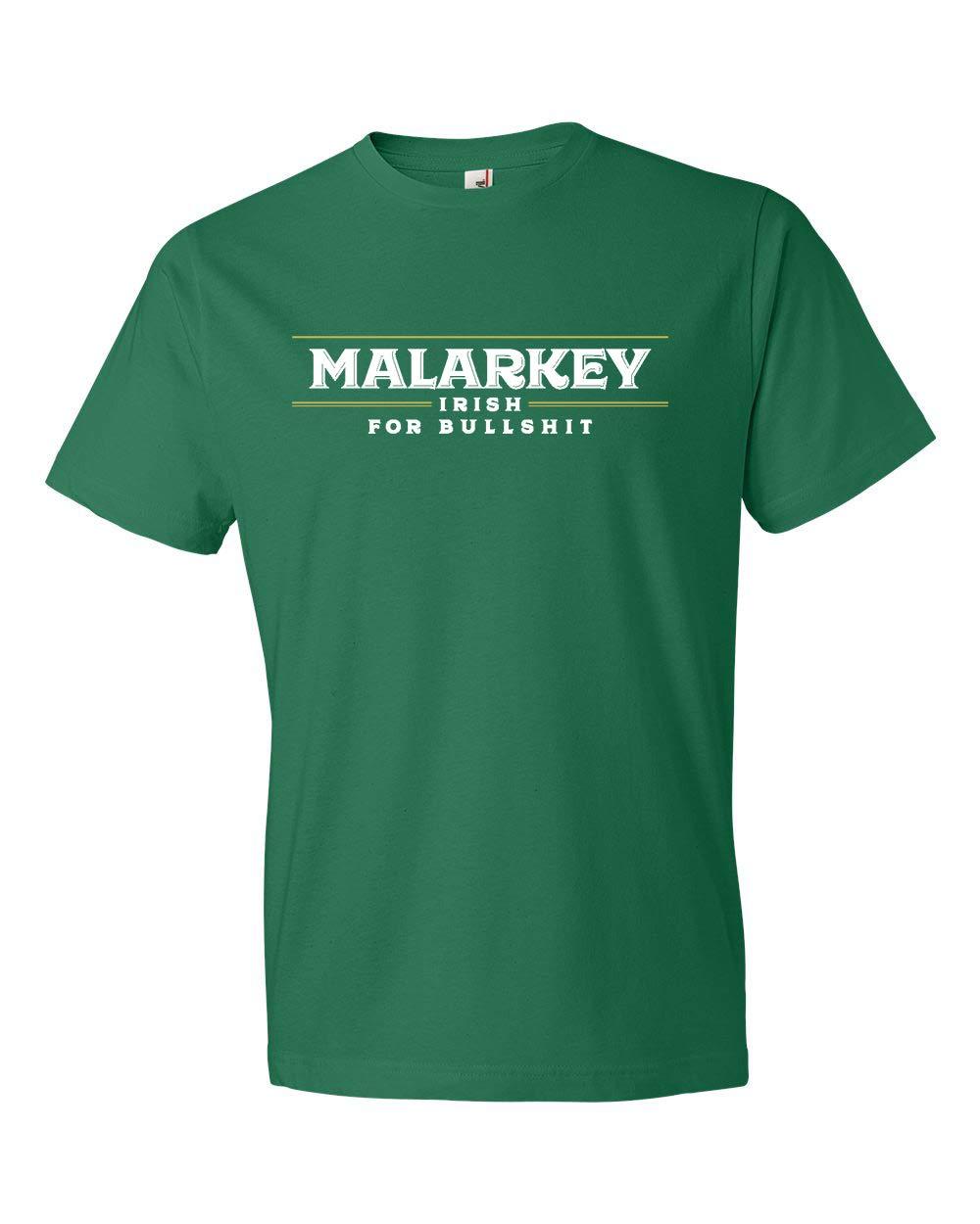 Panoware S Irish St Patricks Day T Shirt Lucky Charm Shamrock
