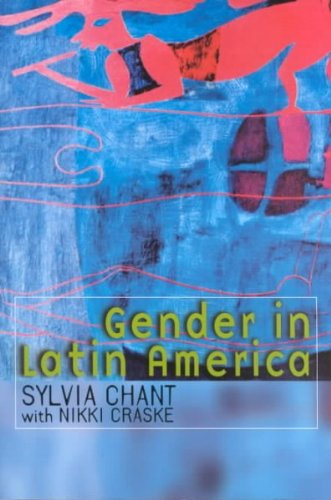 [ The Other Side and Back [ THE OTHER SIDE AND BACK ] By Browne, Sylvia ( Author )Feb-01-2002 Paperback pdf epub