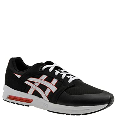 uk availability fabcc 1e89f Amazon.com | ASICS Gel-Saga Sou Men's Sneaker 8.5 D(M) US ...