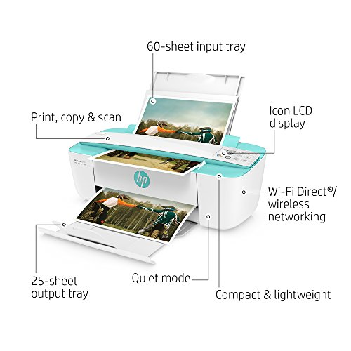Buy printers for dorm rooms