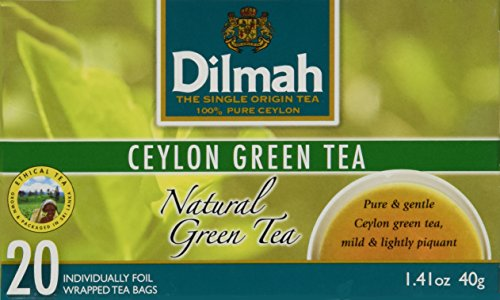 dilmah-green-20-individually-wrapped-tea-bags