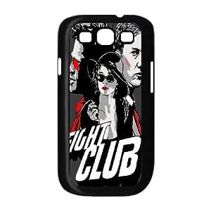 Samsung Galaxy S3 I9300 Phone Case Fight Club hC-C28096