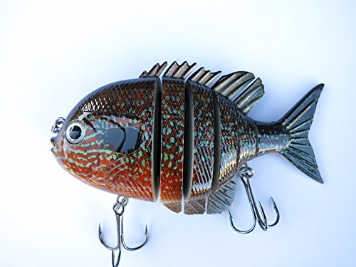 blue-gill-sun-fish-panfish-talipia-for-bass-fishing-lure-pumpkinseed