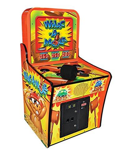 arcade game tickets - 8