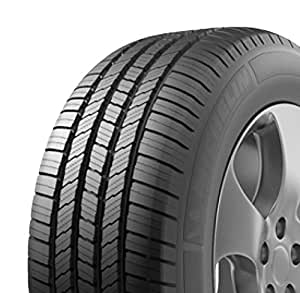 michelin energy saver ltx all season radial tire 265 60r18 110t automotive. Black Bedroom Furniture Sets. Home Design Ideas