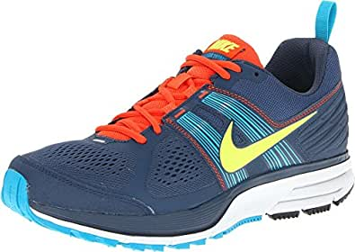 Amazon.com | Nike Air Pegasus+ 29 Trail Running Shoes - 15