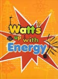 Watts up with Energy?