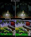 HDMI Cable for Nintendo Gamecube, Nintendo 64