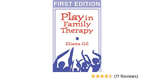 Play in family therapy first edition 9780898627572 medicine play in family therapy first edition 9780898627572 medicine health science books amazon fandeluxe Choice Image