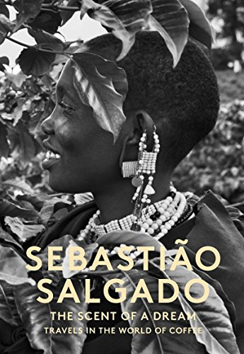 In this remarkable visual survey, internationally acclaimed photographer Sebastião Salgado documents traditional methods of sustainable coffee farming across the globe, revealing rituals deeply steeped in history and pride. The book spans nearly a...