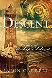 Descent, Jason Garrett, 098296045X