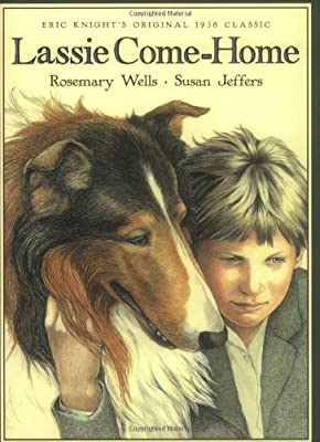 Lassie Come-Home