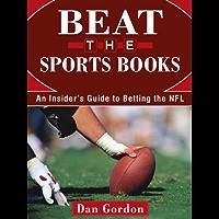 amazon best seller sports