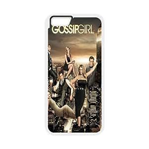 Generic Case Gossip Gir For iPhone 6 4.7 Inch X6A1128366