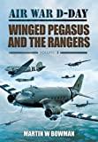 Winged Pegasus and The Rangers (Air War D-Day)