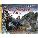 On Noah's Ark