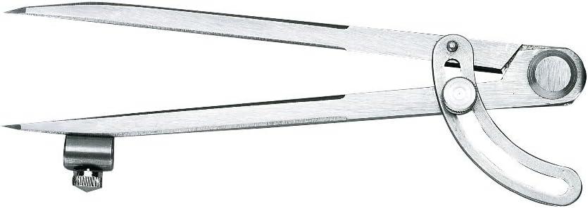 1810 1/pi/èce RB de mesure avions Compas /à charni/ère longueur 183300