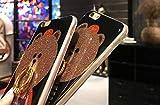 Auroralove Samsung Galaxy S7 Case Bling