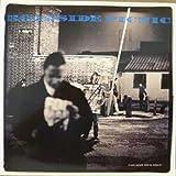 For mad men only (1990) [Vinyl LP]