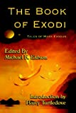 The Book of Exodi, Ken St. Andre, 1936075008