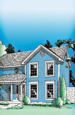 EGP Mortgage Application Folder Legal Size