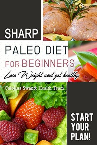 vegetarian dinner recipes weight loss