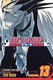 Bleach, Lance Caselman, 1421506114